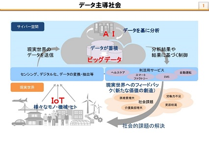大同生命保険株式会社/企業福利厚生プランナー(法人営業